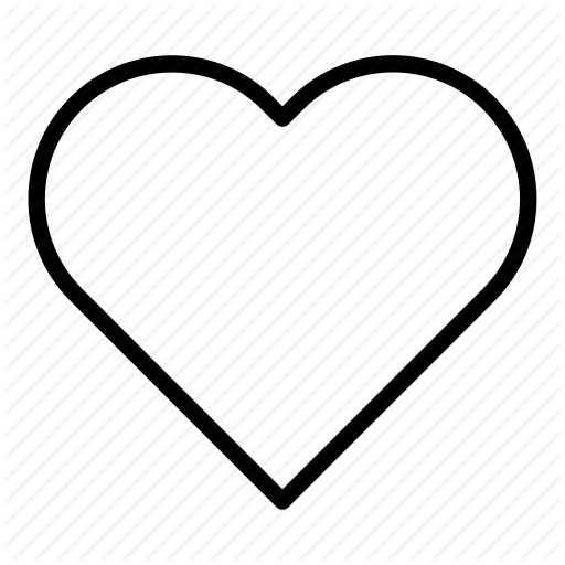 Game, Health, Heart, Heart Shape, Like, Love, Mobile Icon