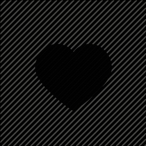 General, Heart, Heart Beat, Heart Disease, Heart Rate, Heart Shape
