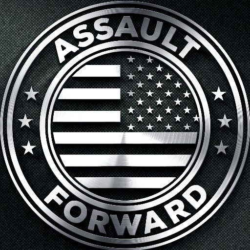 Assault Forward