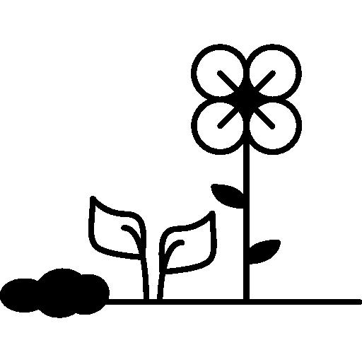 Soil Icons