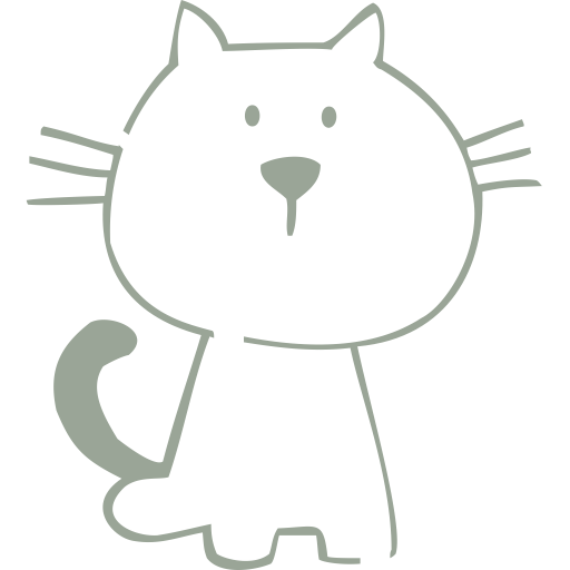 Kitty Icons, Download Free Png And Vector Icons, Unlimited Free