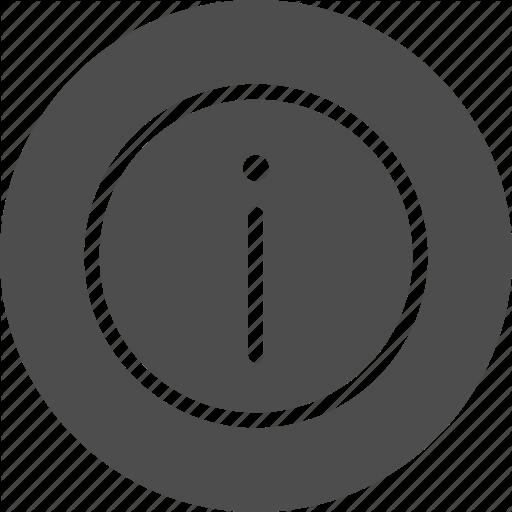 Help Button Icon