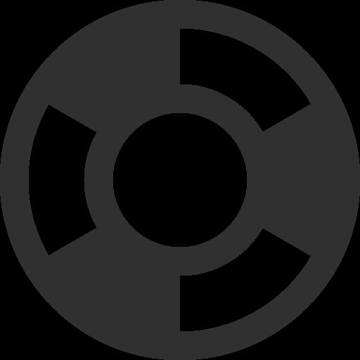 Help Icon Mono General Iconset Custom Icon Design