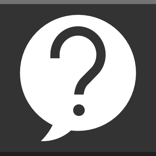 Apps Help Icon Plateau Iconset Sebastian Rubio