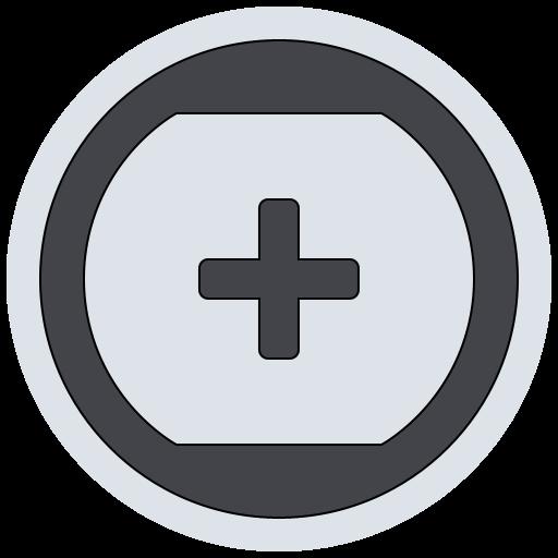 Help Icon Free
