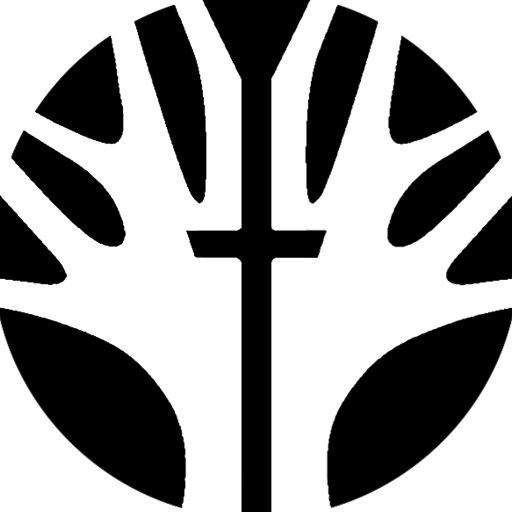 Heritage Nazarene