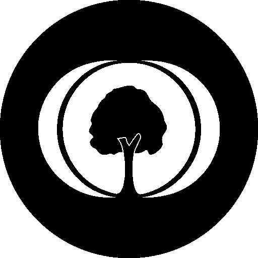 My Heritage Logo Icons Free Download