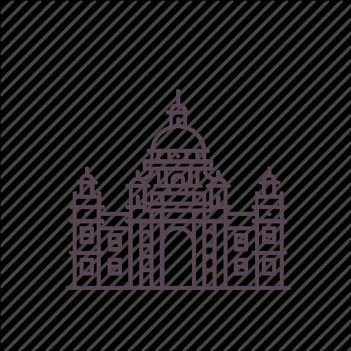 Architecture, Building, Heritage, India, Kolkata, Memorial