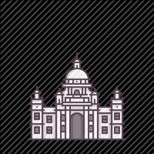Architecture, Heritage, India, Kolkata, Memorial, Structure
