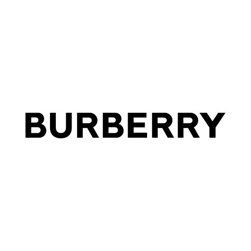 Burberry Corporate Each And Every Heritage Trench Coat