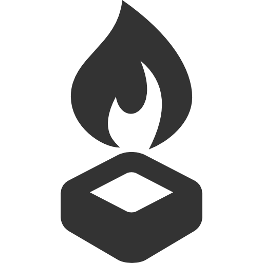 Hex Burner, The Application, Hex Icon Free Of Windows Icon