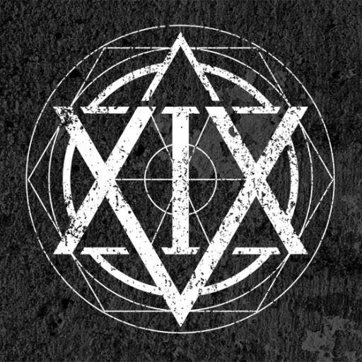 Vixx Hexacon I Really Hope The Rumors That Vixx May Possibly Have