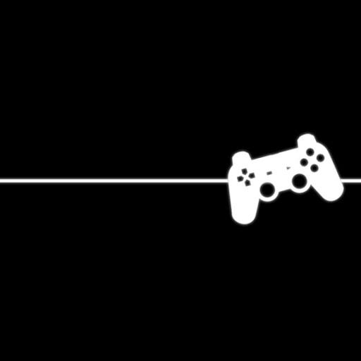 Gaming Wiz Kamikaze