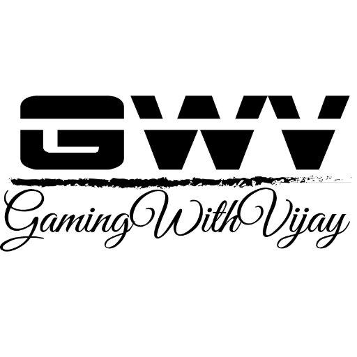 Gamingwithvijay