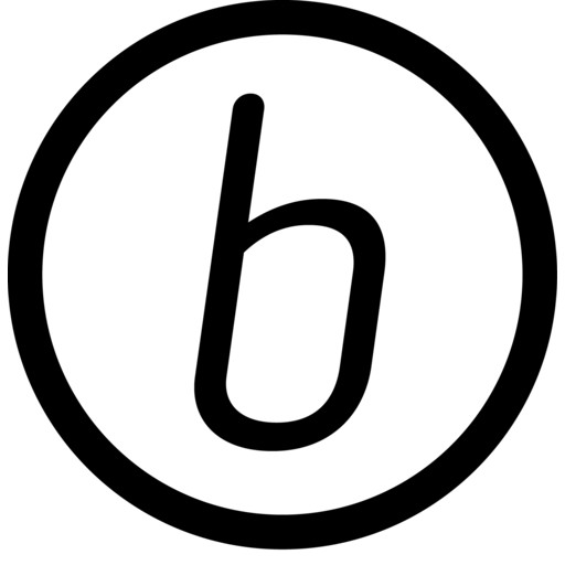 Beamium Als Arbeitgeber Xing Unternehmen