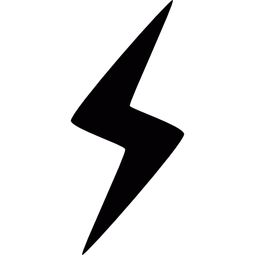 High Voltage Icons Free Download