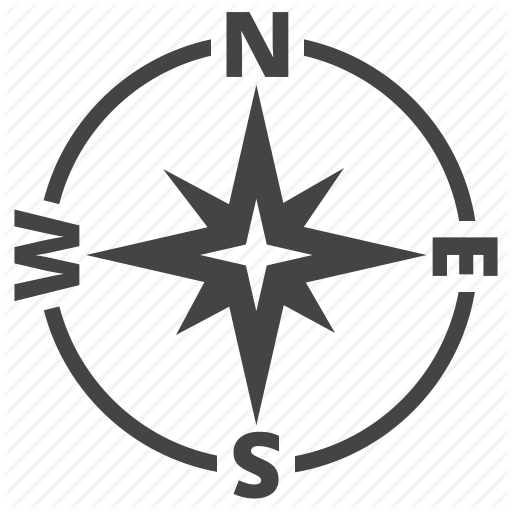 Compass Rose Transparent Png Pictures