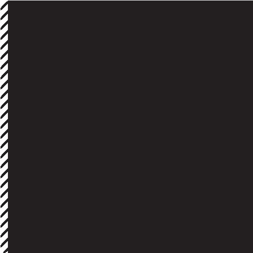 Icon Quarterly Dark Hyperion