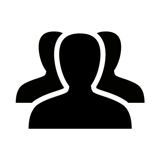 User Png Icon Transparent User Icon Images