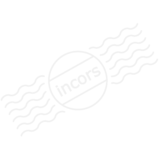 Iconexperience M Collection Sign Warning Voltage Icon