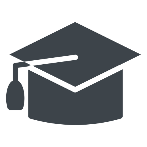 Collection Of Free Graduation High School Download On Ui Ex
