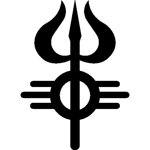 Shiva Icons Free Download