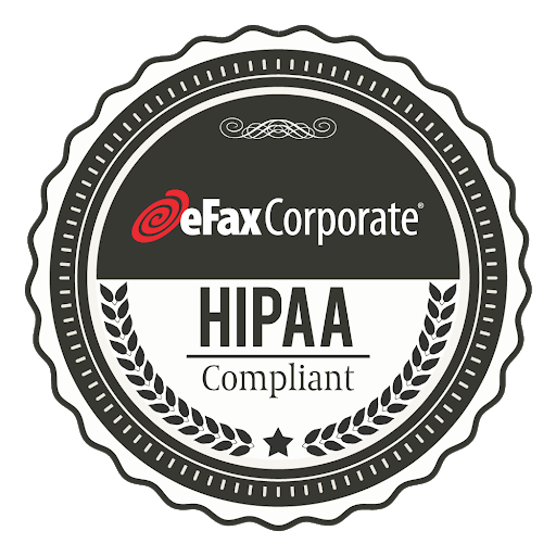 Hipaa Fax Solutions For Healthcare Providers Efax Corporate
