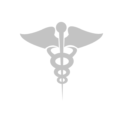 Inside Out Medicine