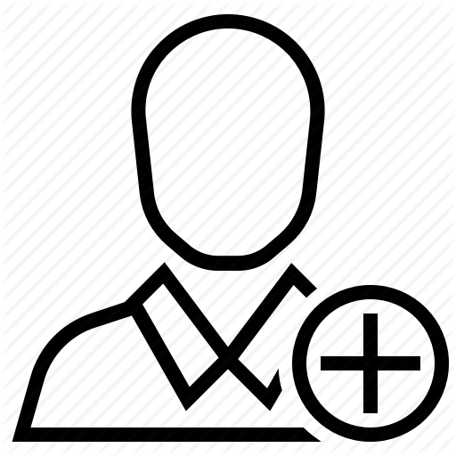 Hire Icon Png