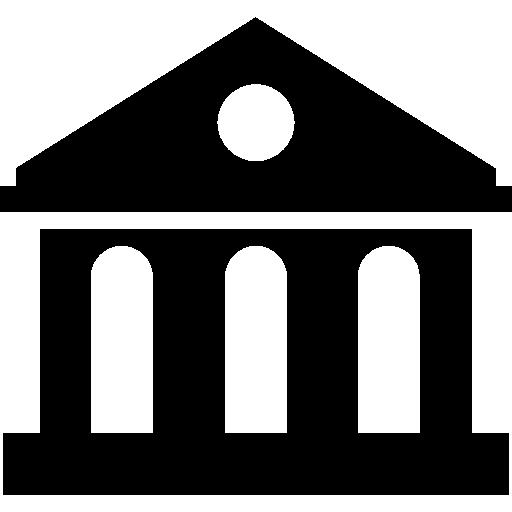 Historical Icon