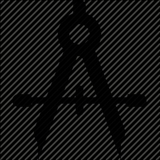 Architect Icon Architect Design Icon Photo Logo Design Art