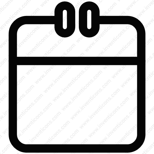 Download Month,calendar,event,date,history Icon Inventicons