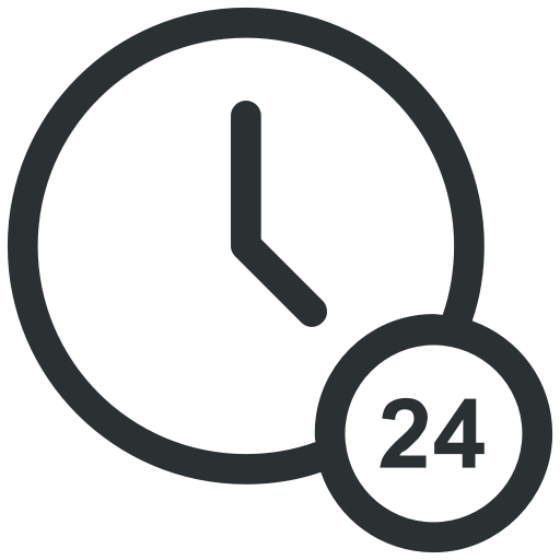 Clock, Eleven O' Clock, History Icon, History Iconclock Icon