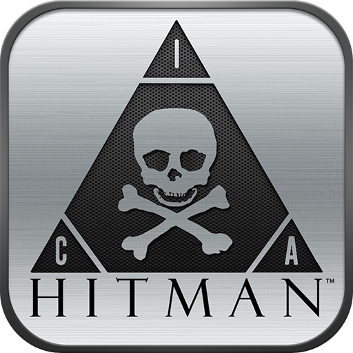 Hitman Ica Download Apk Para Android Aptoide