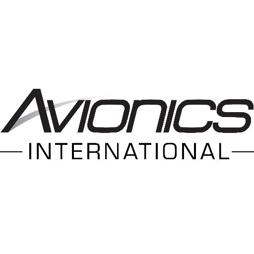 Avionics International