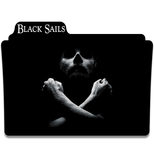 Black Sails Tv Series