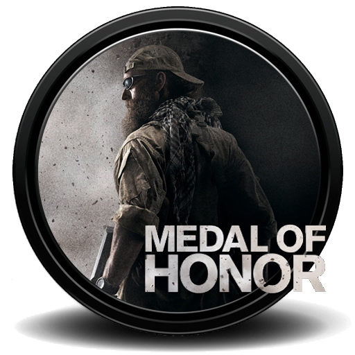 Buy Medal Of Honor