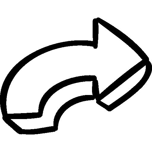 Hmi Icon