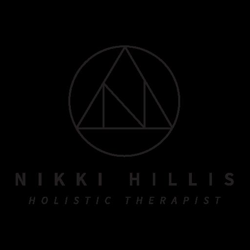 Holistic Nutrition Nikki Hillis