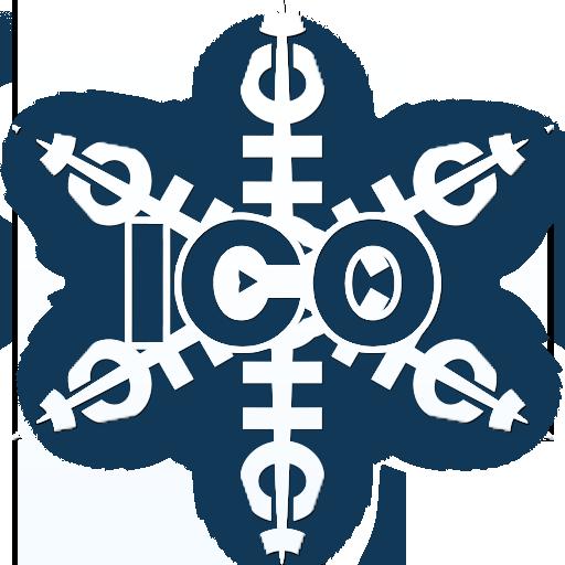 Tha Snowflake Tha Icon
