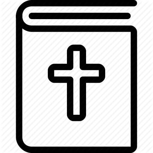 Bible App Icon at GetDrawings com | Free Bible App Icon
