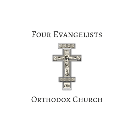 News And Events Gt Four Evangelists Orthodox Church