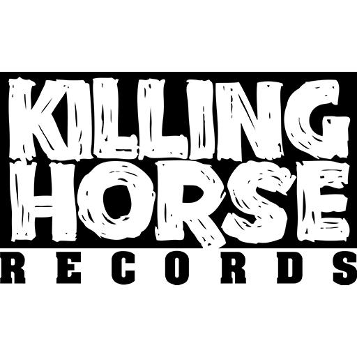 Killing Horse Records Release Catalog Killing Horse Records