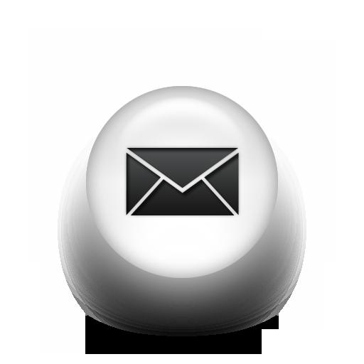 Address Icon Website Icon Home Icon