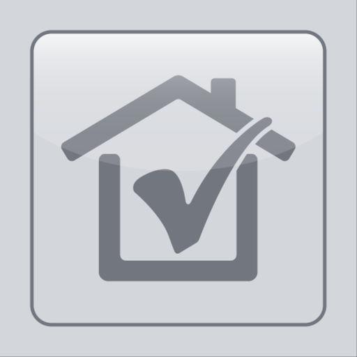 Home Inventory App Explore The App Developers, Designers