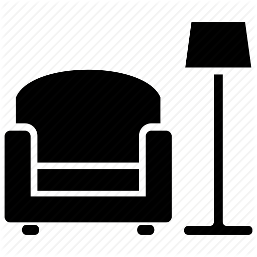 Couch Icon Transparent Png Clipart Free Download