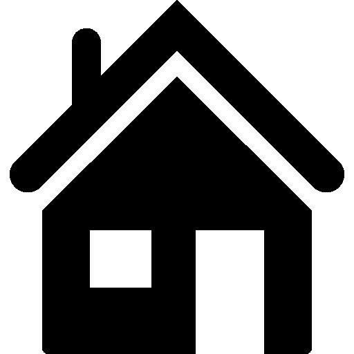 Home Depot Transparent Hd Logo Png Images