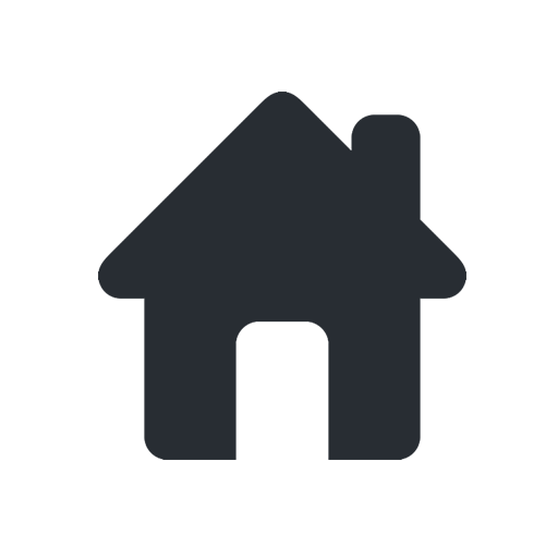 Home Logo Png Images