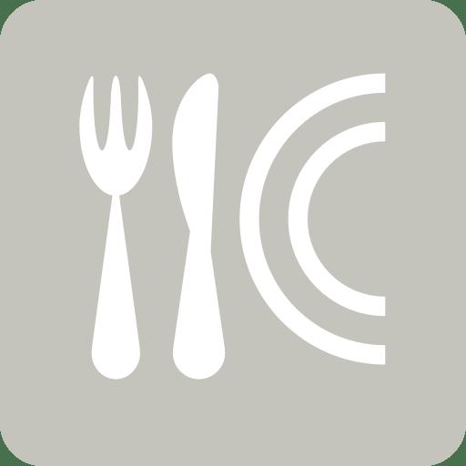 Schmickel's Food Cart