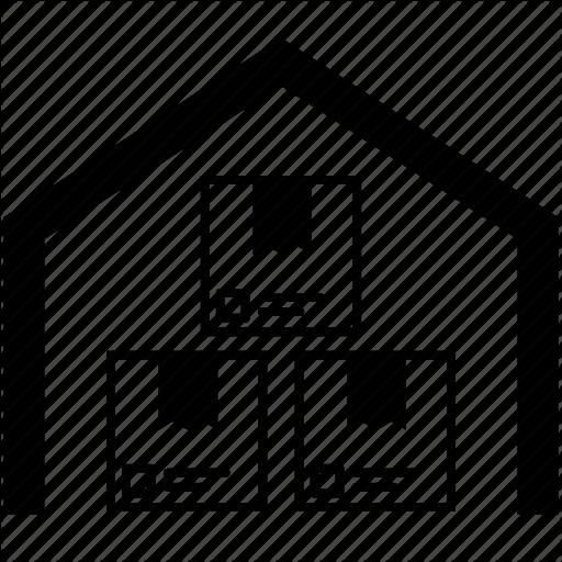 Depot, Room, Storage Garage, Store, Storehouse, Supplies